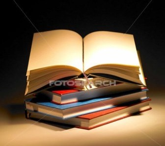 Il portale-rivista '900 letterario