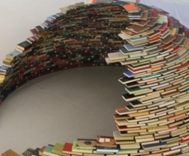 Rassegne letterarie: Salone del libro