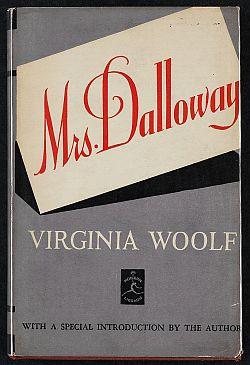 Mrs Dalloway: la complessità della vita in una sola giornata