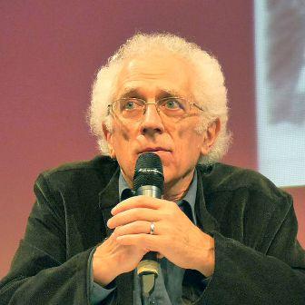 """Tzvetan Todorov: """"La letteratura in pericolo"""""""