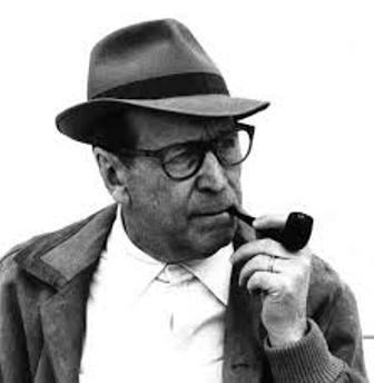 """""""L'assassino"""": l'arguta psicologia di George Simenon"""