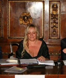 intervista_valeria_serofilli