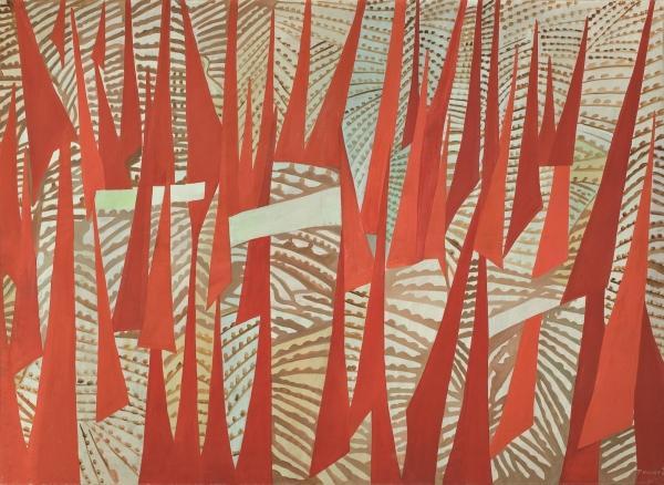 figure di parola immagine