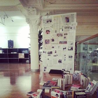 La città dei libri: Bookcity Milano 2013