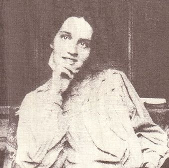 Sibilla Aleramo: la coscienza 'femminista' della poesia del '900