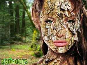Badroots-Cattive radici
