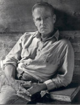 Cormac McCarthy: quella grande faglia tra le spietate leggi della natura e della civiltà