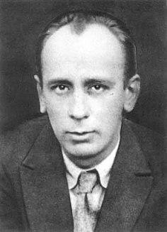 Michail Michajlovic Bachtin e l'ardita teoria sul romanzo