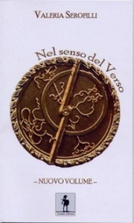 Valeria Serofilli: omaggio a Mario Luzi