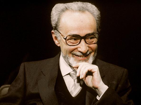 Primo Levi: il chimico scrittore che visse l'orrore dell'Olocausto