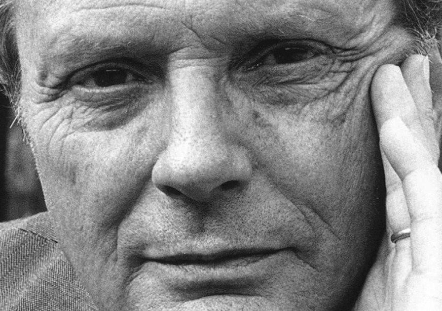Vittorio Sereni, poeta dell'incertezza