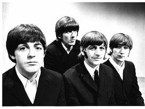 The Bealtles-1965