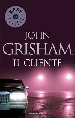 il cliente libro