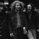 Creedence Clearwater Revival-Aprile 1970