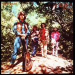 Green River-Fantasy Records-1969
