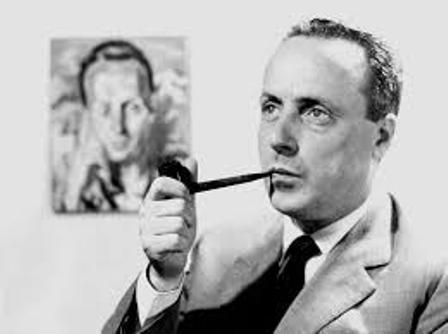 Giorgio Bassani: una vita tra letteratura e antifascismo