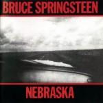 Nebraska album