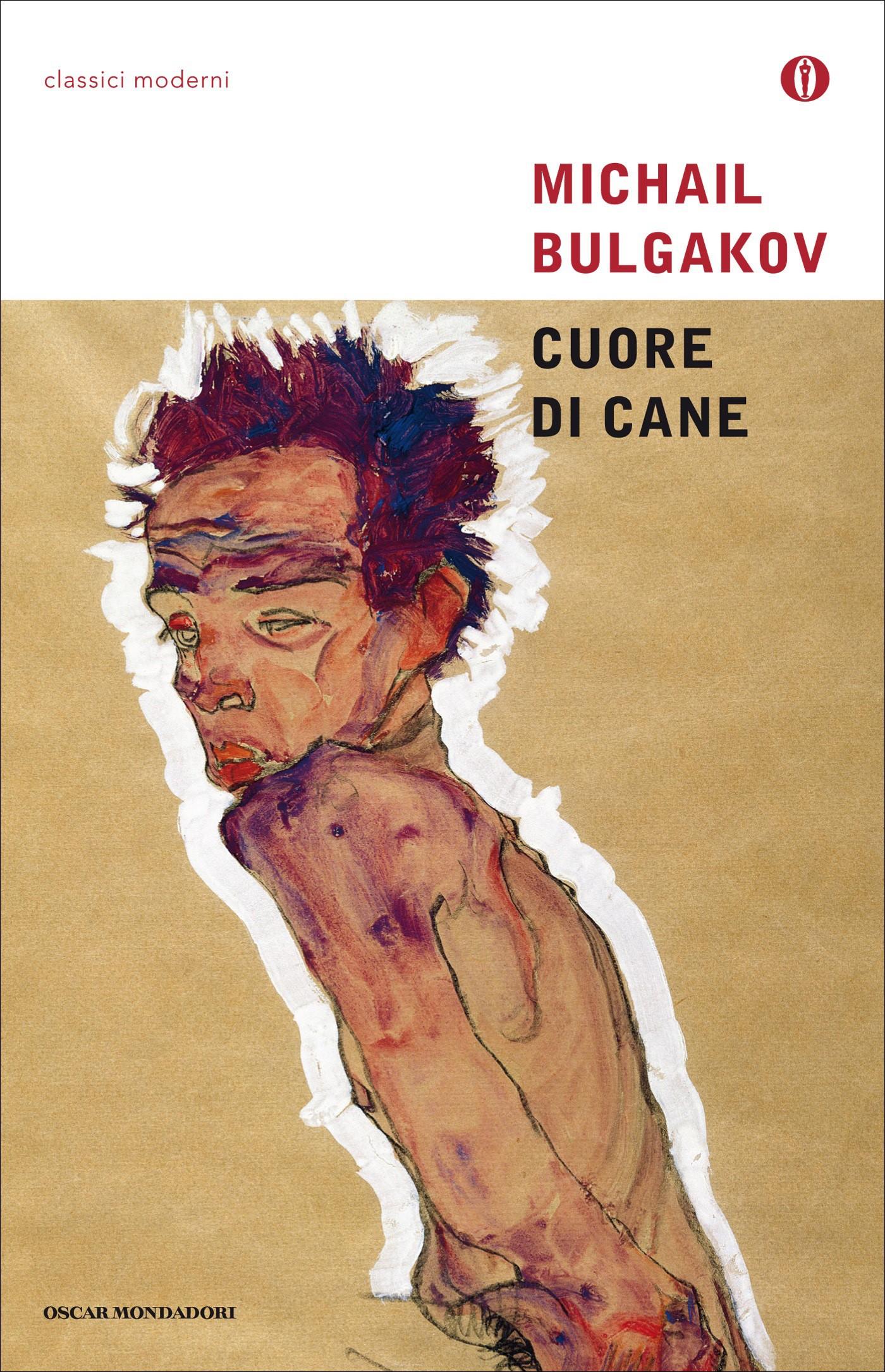 """""""Cuore di cane"""", i timori della borghesia di Bulgakov"""
