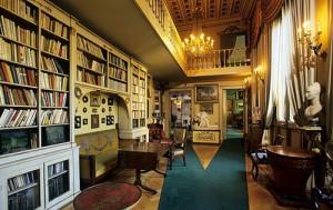 museo-praz-roma