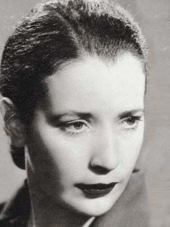 Anna Maria Ortese, solitaria sacerdotessa della scrittura