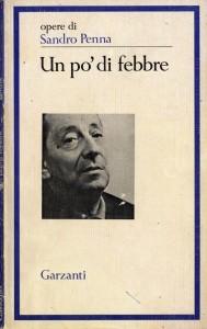 Opere.Sandro Penna
