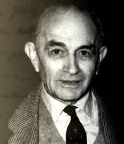 Giuseppe De Robertis