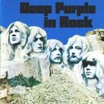 In Rock- Harvest Records-1970