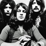 Deep Purple-1970