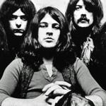 Deep Purple-1970