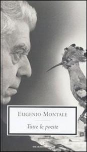 poesie Montale