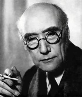 La libertà secondo André Gide e quella mancata della nostra società: 'L'immoralista' e 'La porta stretta' a confronto