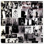 Exile On Main Street-Rolling Stones Records-1972