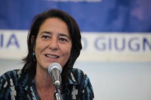 Maria Perosino