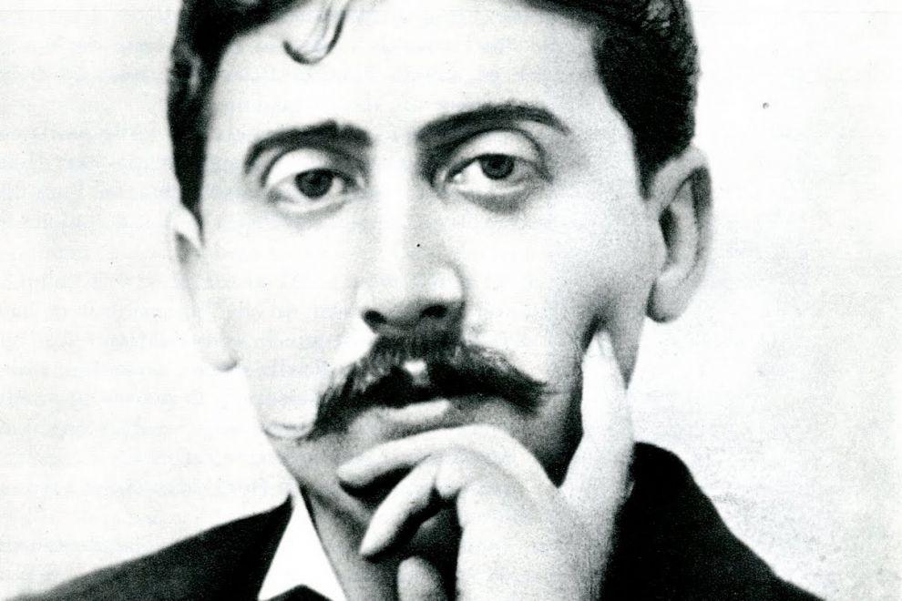 Proust e Simone Weil