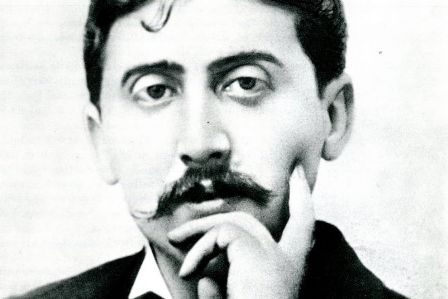 Marcel Proust, una vita per la letteratura: la più vera forma di vita