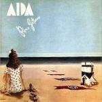 Aida-IT-1977
