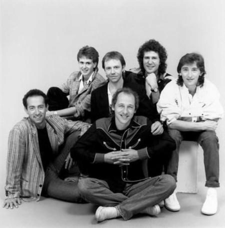"""""""Brothers In Arms"""": Il caldo abbraccio dei Dire Straits"""