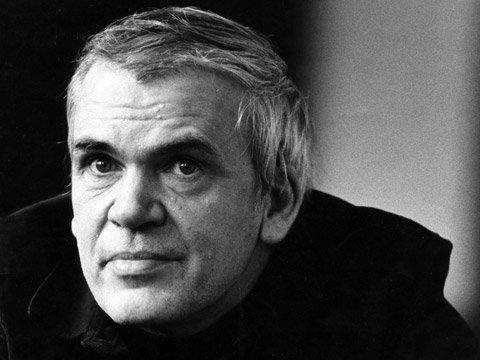 'La vita è altrove', il saggio-romanzo di Milan Kundera