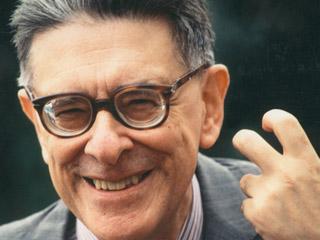 Francesco Orlando e la teoria freudiana