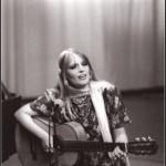 Gabriella Ferri-1974