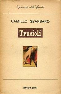 trucioli