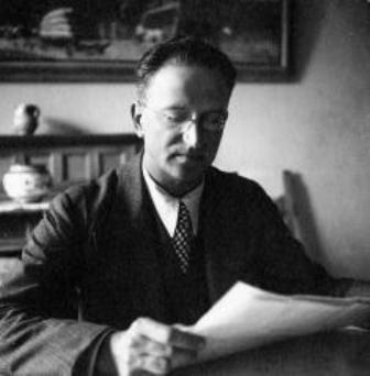 Giani Stuparich, scrittore mitteleuropeo che rifiutò la realtà mutevole