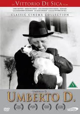 Umberto D. di Vittorio De Sica: storia di un capolavoro