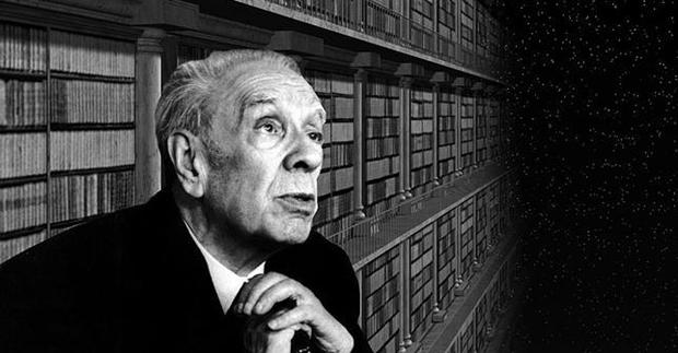 'Finzioni', l'opera capitale e ricca di simbolismo di Borges