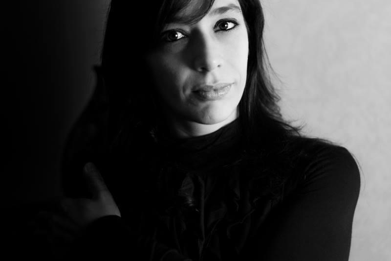 'Dimentico sempre di dare l'acqua ai sogni', di Francesca Pellegrino