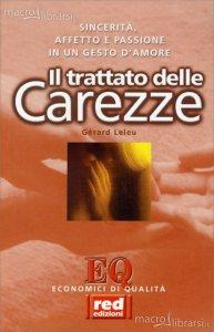 il-trattato-delle-carezze-libro-72075-72075