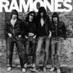 Ramones-Sire Records-1976