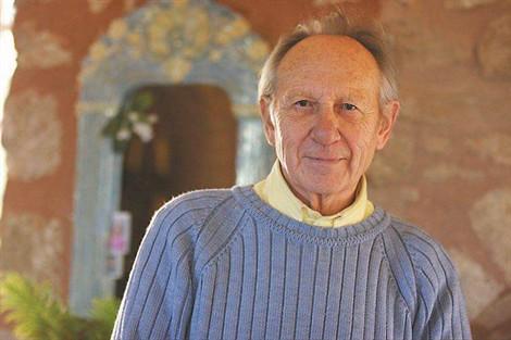Gerard Leleu