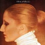 Minacantalucio-PDU-1975