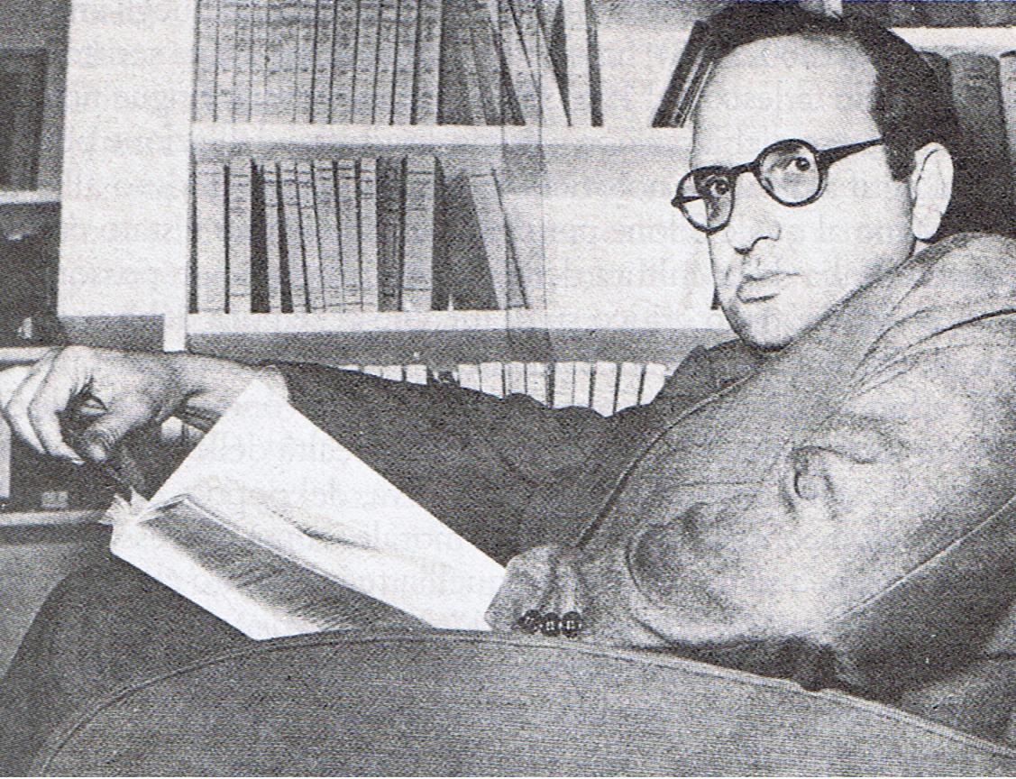 Vasco Pratolini e il realismo della parola